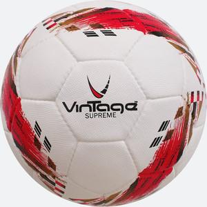 Футбольный мяч Vintage Supreme V850 р.5
