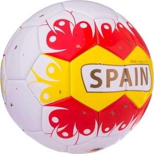 Футбольный мяч JOGEL Spain р.5
