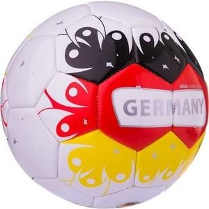 Футбольный мяч JOGEL Germany р.5