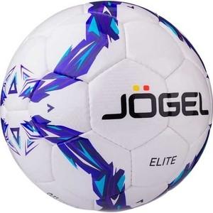 Футбольный мяч JOGEL JS-810 Elite р.5