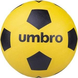 Футбольный мяч Umbro Urban 20628U р.5 все цены