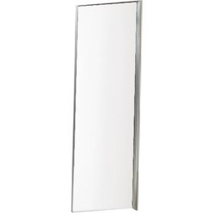 Боковая панель Jacob Delafon Contra 200x30 стекло прозрачное, профиль хром (E22FT70-GA)