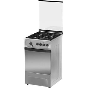 Газовая плита DARINA 1D1 GM 241 014 X