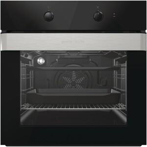 Электрический духовой шкаф Gorenje BO717ORAB духовой шкаф gorenje bo637ini