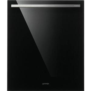 Встраиваемая посудомоечная машина Gorenje GV6SY21B
