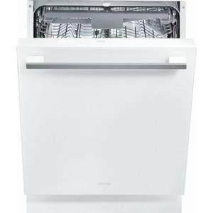 лучшая цена Встраиваемая посудомоечная машина Gorenje GV6SY21W