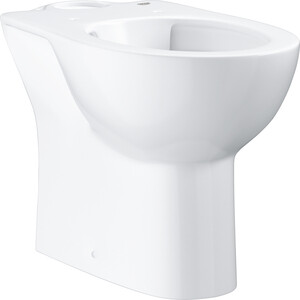 Унитаз (чаша) Grohe Bau Ceramic (39349000)
