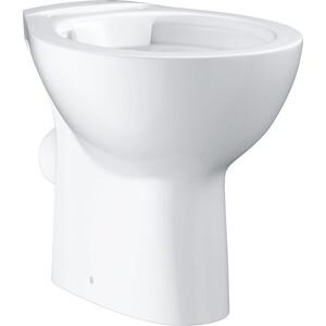 Унитаз приставной Grohe Bau Ceramic (39430000)