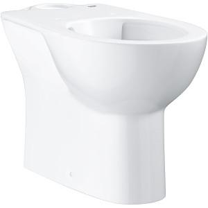 Унитаз (чаша) Grohe Bau Ceramic (39429000)
