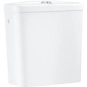 Бачок для унитаза Grohe Bau Ceramic (39437000)