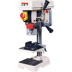 Станок сверлильный JET JDP-8L