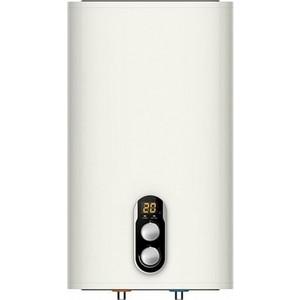 Электрический накопительный водонагреватель Polaris FDPS RN 30 Vr