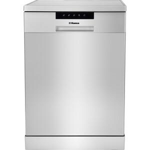 Посудомоечная машина Hansa ZWM 626 ESH membrane switch for 6es7626 1cg02 0ae3 6es7 626 1cg02 0ae3 6es7626 1dg02 0ae3 6es7 626 1dg02 0ae3 c7 626