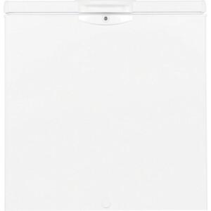 Морозильная камера Indesit RCF 200