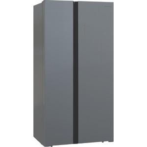 Холодильник Shivaki SBS-574DNFGS