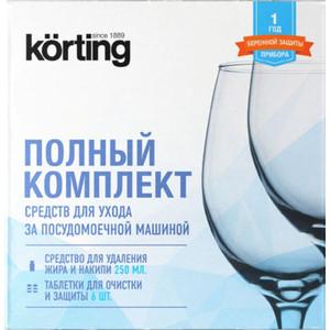 Korting DW KIT 201C