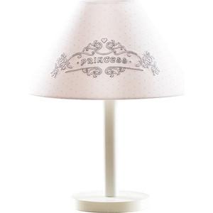 Лампа Funnababy Лампа Princess настольная