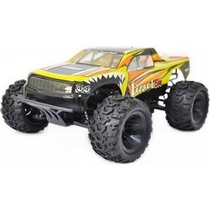 Радиоуправляемый внедорожник HSP Monster Sand Rail Lizard DM 4WD RTR масштаб 1-18 2.4G - 94811