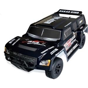 Радиоуправляемый внедорожник HSP Trophy Truck Dakar H100 4WD RTR масштаб 1-10 2.4G - 94128-12894