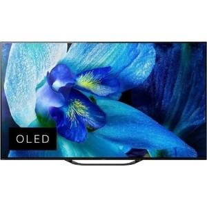 цена на LED Телевизор Sony KD-65AG8