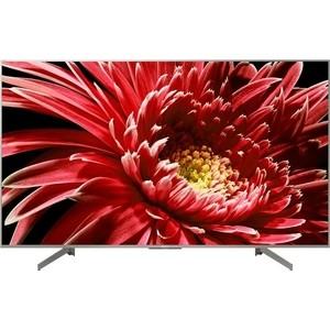 LED Телевизор Sony KD-65XG8577 цена и фото