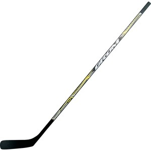 Клюшка хоккейная Grom Woodoo200, JR, правая