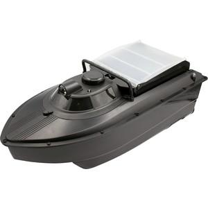 купить Радиоуправляемый катер Jabo JABO-2CG-L20 (с фонарем) 2.4G - JABO-2CG-L20 по цене 34280.4 рублей