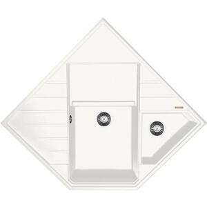 Кухонная мойка Florentina Бомбей 900 жасмин FS (20.375.J0900.201)