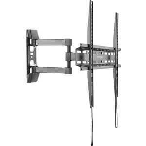 Кронштейн Arm Media LCD-414