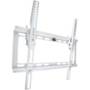 Кронштейн Kromax IDEAL-4 white цена