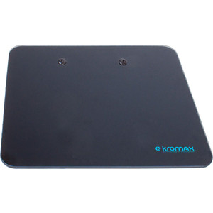 Фото - Кронштейн для A/V систем Kromax MICRO-MONO micro camera compact telephoto camera bag black olive