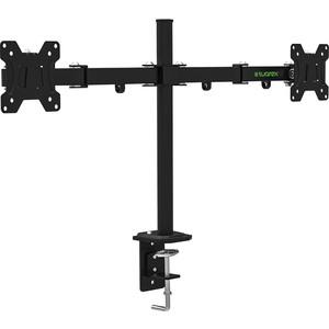Кронштейн для мониторов Tuarex ALTA-503