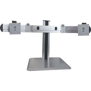 Кронштейн для мониторов ABC Mount ProSolution-D10 цена