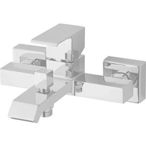 Смеситель для ванны Cezares Porta (PORTA-VM-BIO)