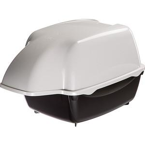 Био-туалет Ferplast COSMIC OUTDOOR уличный для кошек (72071099)