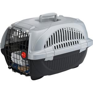 Переноска Ferplast ATLAS DELUXE 10 для собак мелких пород (73032899)