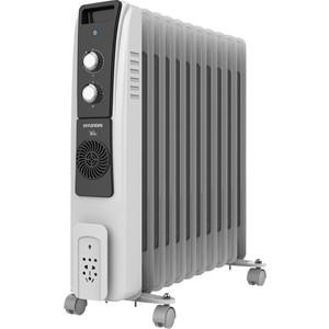 Масляный радиатор Hyundai H-HO-8-11-UI845