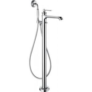 Смеситель для ванны Cezares Liberty (LIBERTY-F-VDP-01)
