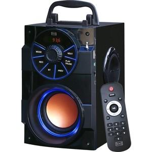 Портативная колонка MAX MR-430 цена