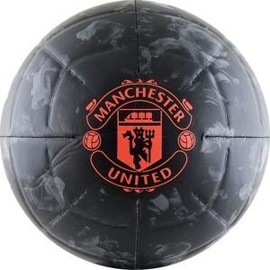 Футбольный мяч Adidas Capitano MUFC DY2527 р.5