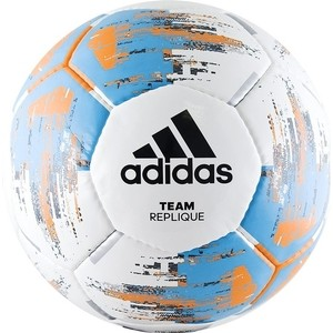 Футбольный мяч Adidas Team Replique CZ9569 р.4 head мяч б т head team 3b