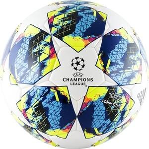Футбольный мяч Adidas Finale 19 Competition DY2562 р.5