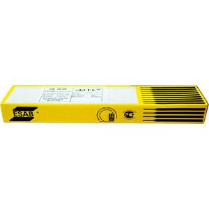 Электроды ESAB ОК 46.00 2х300 мм (2 кг) электрод ок 46 4 мм 5 кг inforce 11 05 22