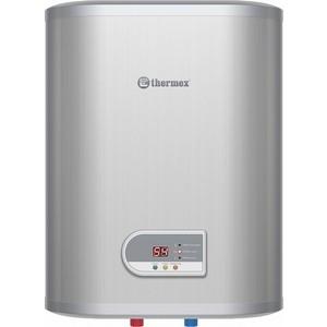 Накопительный водонагреватель Thermex FSD 30 V (Diamond)