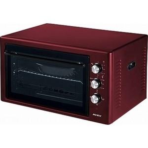 Мини-печь AVEX TR 480 RТСL