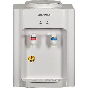AVEX D-11W avex sw 6030 white
