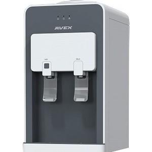 AVEX DK-20W