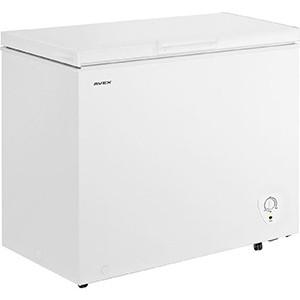 Морозильная камера AVEX CF 320