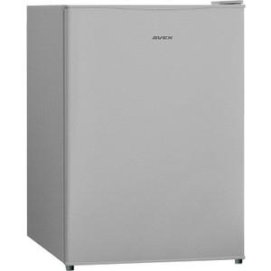 Холодильник AVEX RF-70 S холодильник avex rf 180 c