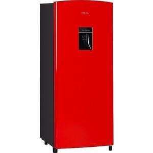 Холодильник Hiberg RF-23DR холодильник avex rf 180 c